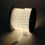 světelná hadice